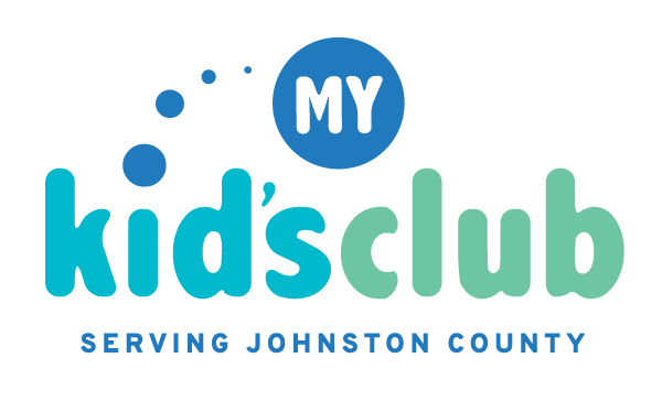 My Kid's Club